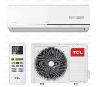 Кондиционер TCL TAC-12HRA/EW/TACO-12HA/E2