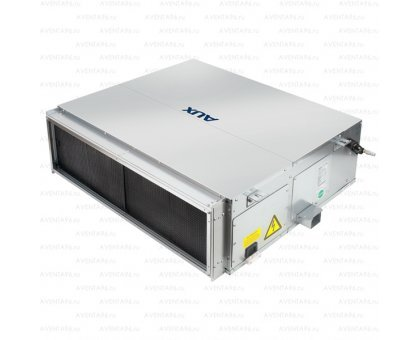 Купить Канальный кондиционер AUX ALMD-H48/5R1 AL-H48/5R1(U) в Краснодаре