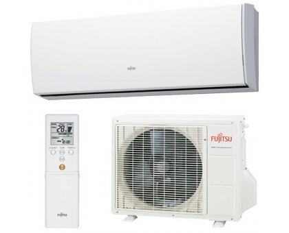 Купить Кондиционер Fujitsu ASYG07LUCA/AOYG07LUC в Краснодаре