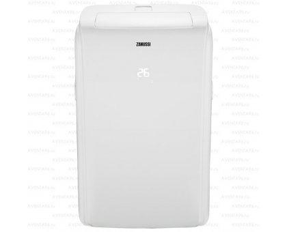 Купить Мобильный кондиционер Zanussi ZACM-12 в Краснодаре