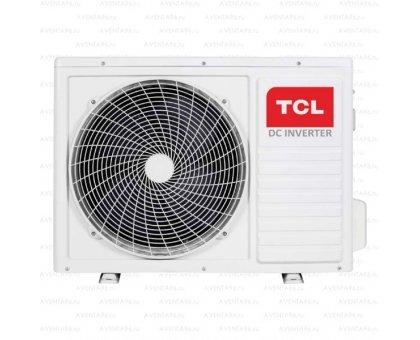 Купить Кондиционер TCL TAC-12HRIA/FG/TACO-12HIA/FG в Краснодаре