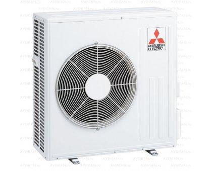 Купить Кассетный кондиционер Mitsubishi Electric SLZ-KF50VA2/SUZ-KA50VA в Краснодаре