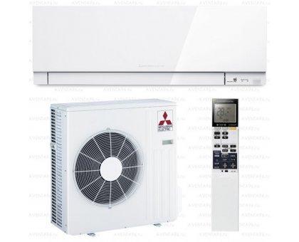 Купить Кондиционер Mitsubishi Electric MSZ-EF50VE2W/MUZ-EF50VE в Краснодаре