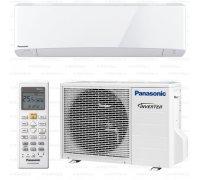 Кондиционер Panasonic CS-Z50TKEW/CU-Z50TKE