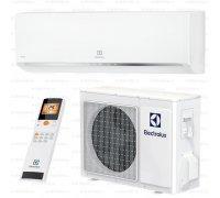 Кондиционер Electrolux EACS-07HSL/N3