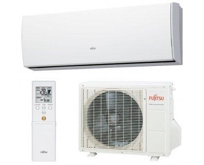 Купить Кондиционер Fujitsu ASYG09LUCA/AOYG09LUC в Краснодаре