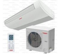 Напольно-потолочный кондиционер Tosot T48H-LF3/I/T48H-LU3/O