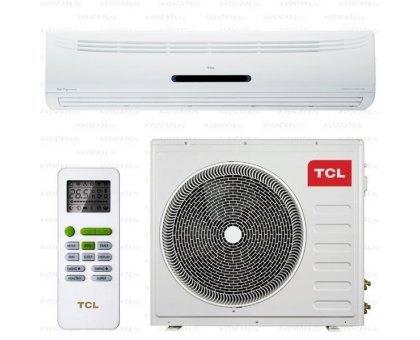 Купить Кондиционер TCL TAC-36HRA/WE/TACO-36HA/WE в Краснодаре