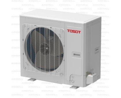 Купить Напольно-потолочный кондиционер Tosot T48H-LF3/I/T48H-LU3/O в Краснодаре