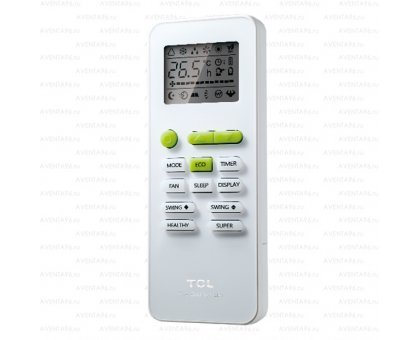 Купить Кассетный кондиционер TCL TCC-18HRA/TOU-18HNA в Краснодаре