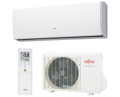 Купить Кондиционер Fujitsu ASYG12LUCA/AOYG12LUC в Краснодаре
