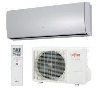 Кондиционер Fujitsu ASYG12LTCA/AOYG12LTC