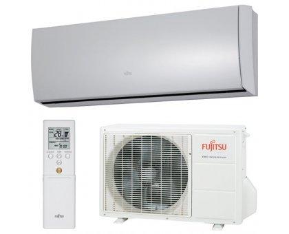Купить Кондиционер Fujitsu ASYG12LTCA/AOYG12LTC в Краснодаре