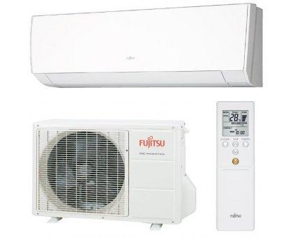 Купить Кондиционер Fujitsu AOYG09LMCA/ASYG09LMCA в Краснодаре