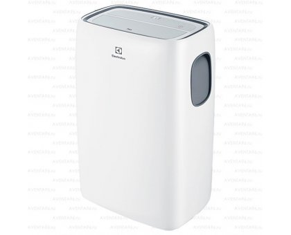 Купить Мобильный кондиционер Electrolux EACM-11 CL/N3 в Краснодаре