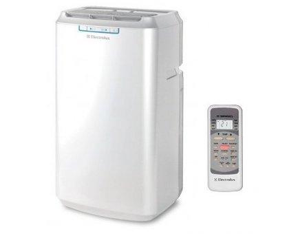 Купить Мобильный кондиционер Electrolux EACM-14 EZ/N3 в Краснодаре