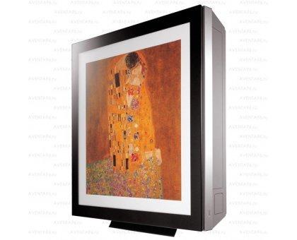 Купить Кондиционер LG A12AW1 Серия Artcool Gallery в Краснодаре