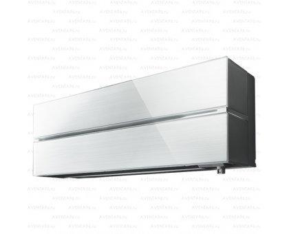 Купить Кондиционер Mitsubishi Electric MSZ-LN25VGV/MUZ-LN25VG в Краснодаре