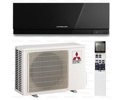 Купить Кондиционер Mitsubishi Electric MSZ-EF25VE2B/MUZ-EF25VE в Краснодаре