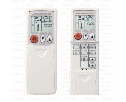 Купить Кондиционер Mitsubishi Electric MS-GF60VA/MU-GF60VA в Краснодаре