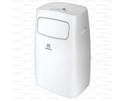 Купить Мобильный кондиционер Electrolux EACM-12 CG/N3 в Краснодаре