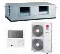 Канальный кондиционер LG UB70.N94R0/UU70W.U34R0