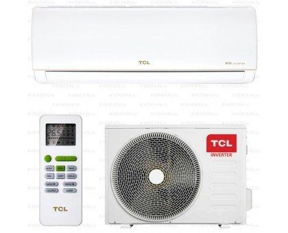 Купить Кондиционер TCL TAC-09HRIA/E1/TACO-09HIA/E1 в Краснодаре