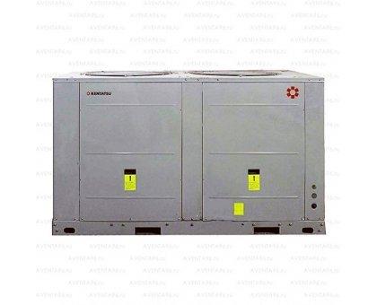 Купить Компрессорно-конденсаторный блок Kentatsu KHHA1050CFAN3 в Краснодаре