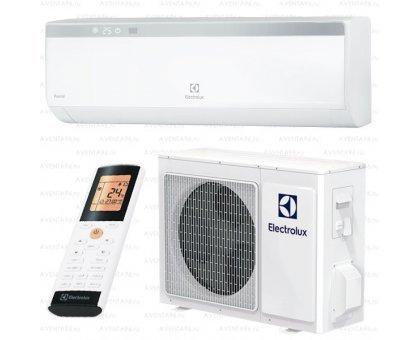 Купить Кондиционер Electrolux EACS-24HF/N3 в Краснодаре