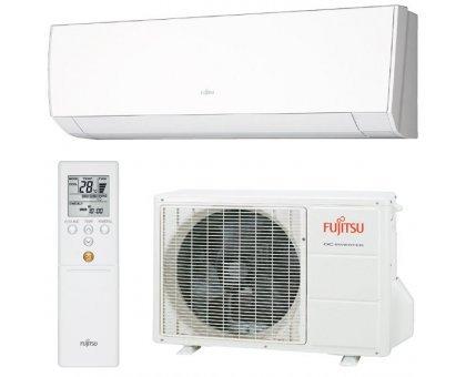 Купить Кондиционер Fujitsu ASYG09LMCB/AOYG09LMCBN в Краснодаре
