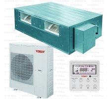 Канальный кондиционер Tosot T48H-LD2/I2/T48H-LU2/O