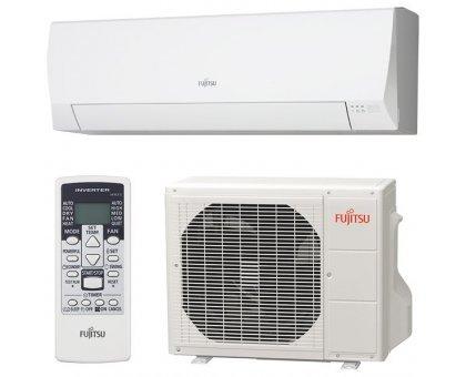 Купить Кондиционер Fujitsu ASYG09LLCA/AOYG09LLC в Краснодаре