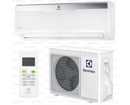 Купить Кондиционер Electrolux EACS-07HFE/N3 в Краснодаре
