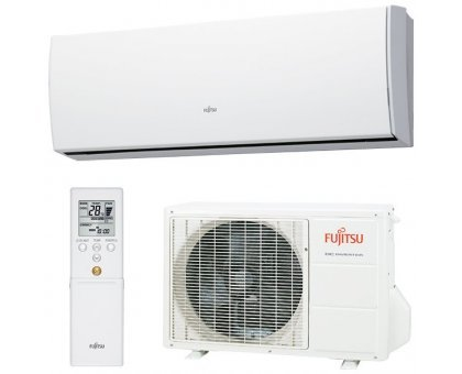 Купить Кондиционер Fujitsu ASYG14LUCA/AOYG14LUC в Краснодаре