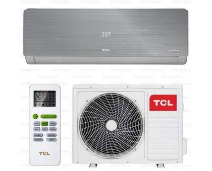 Купить Кондиционер TCL TAC-09HRA/ES/TACO-09HA/E2 в Краснодаре