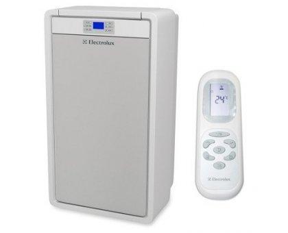Купить Мобильный кондиционер Electrolux EACM-10 DR/N3 в Краснодаре