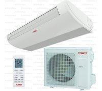 Напольно-потолочный кондиционер Tosot T36H-LF2/I/T36H-LU2/O