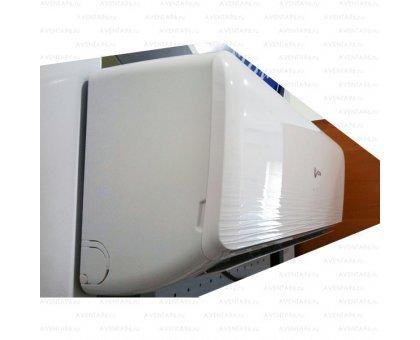 Купить Кондиционер RODA RS-A24E/RU-A24E в Краснодаре