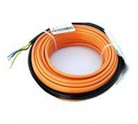 Греющий кабель для прогрева бетона 40КДБС-10 метров