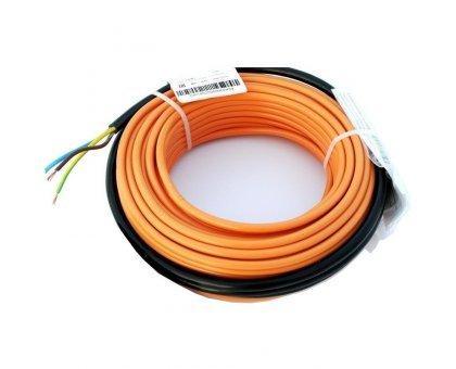 Купить Греющий кабель для прогрева бетона 40КДБС-3 метра в Краснодаре