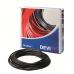 Купить Нагревательный кабель DEVIsnow DTCE-30 274 Вт - 10 м в Краснодаре