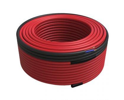 Купить Теплый пол греющий кабель 200 Вт. 10,0 метров в Краснодаре