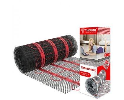 Купить Нагревательный мат Thermo TVK-210 0,45 м2 в Краснодаре