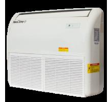 Осушитель воздуха NeoClima NDW-70