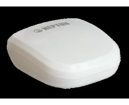 Купить Радиодатчик контроля протечки воды Neptun Smart 868 в Краснодаре