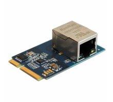 Модуль расширения систем защиты от протечек Neptun Нептун Smart. Ethernet