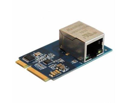 Купить Модуль расширения систем защиты от протечек Neptun Нептун Smart. Ethernet в Краснодаре