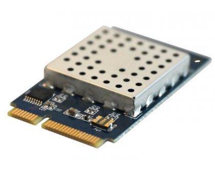 Купить Модуль расширения Neptun Smart. Радиодатчики в Краснодаре