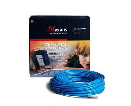 Купить Комплект двухжильного нагревательного кабеля с алюминиевым экраном TXLP/2R 500/17 (29,3 п.м.) в Краснодаре