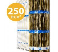Теплый пол RiM Gold - 180Вт/0,72м²
